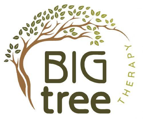 Big Tree_Logo-01 Tiny